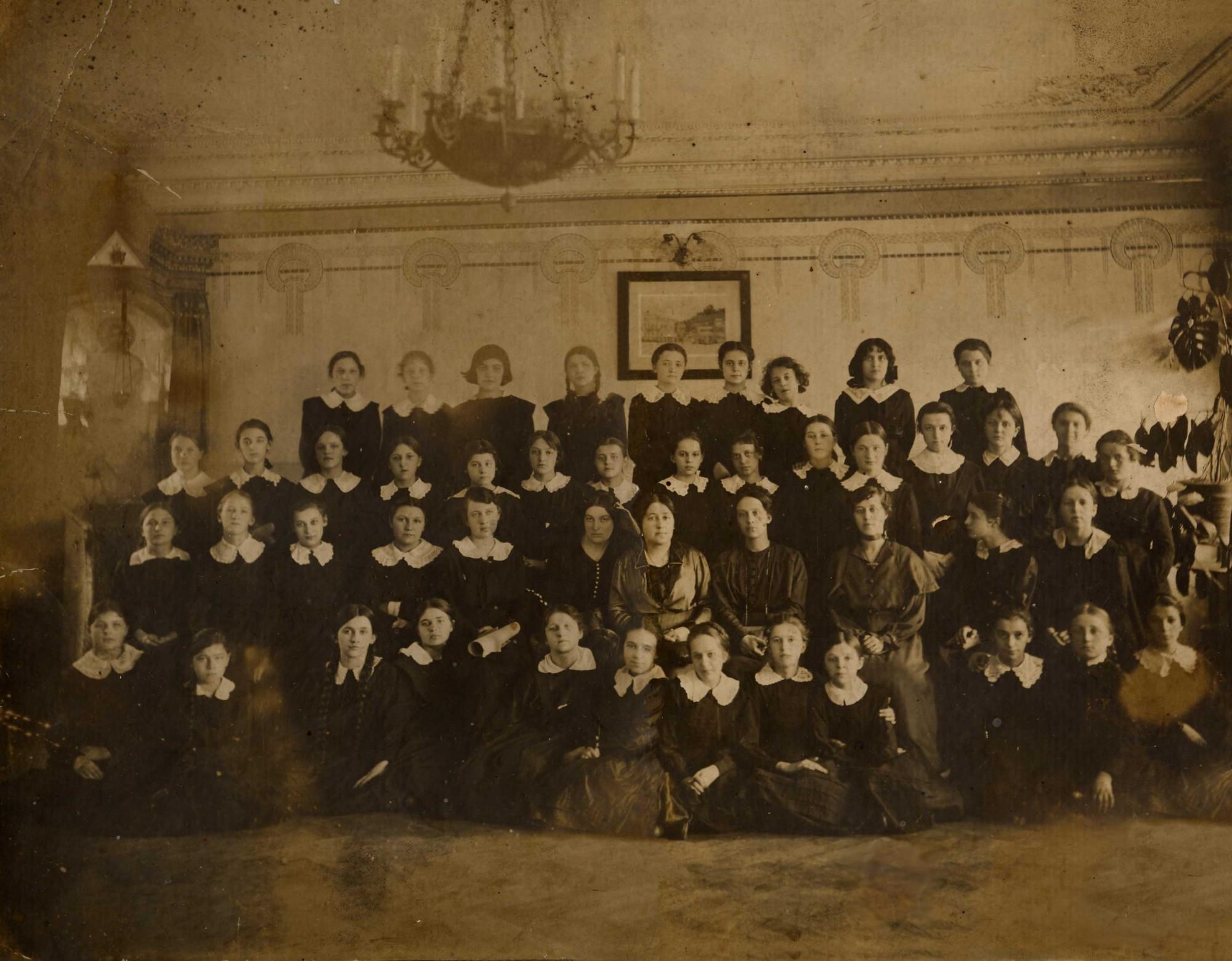 перечень гимназий киева 19 столетия нельзя есть