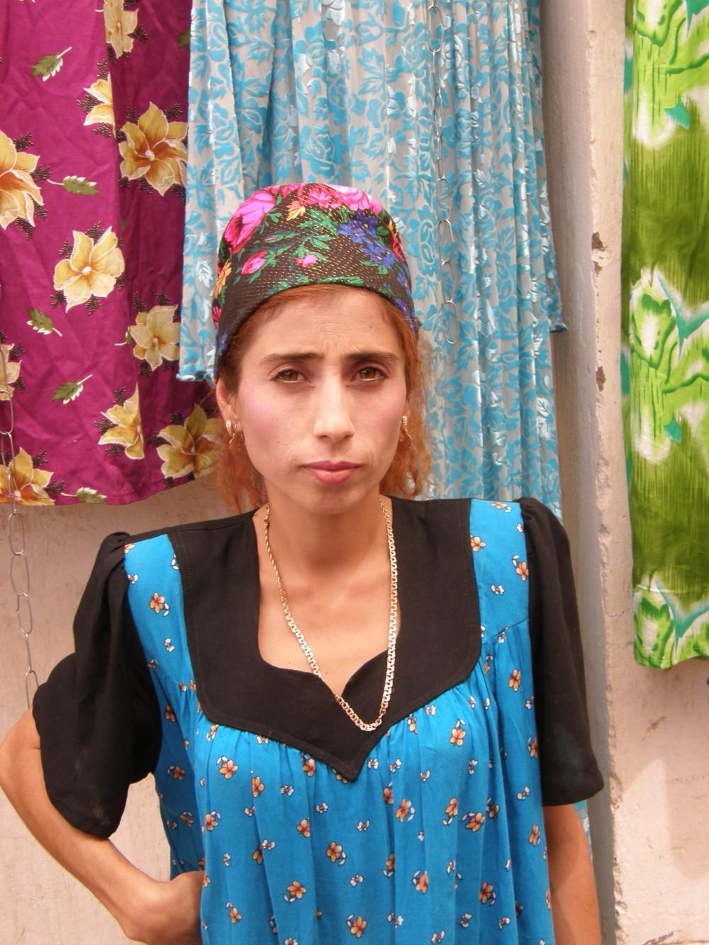 Картинки фото таджикских девушек