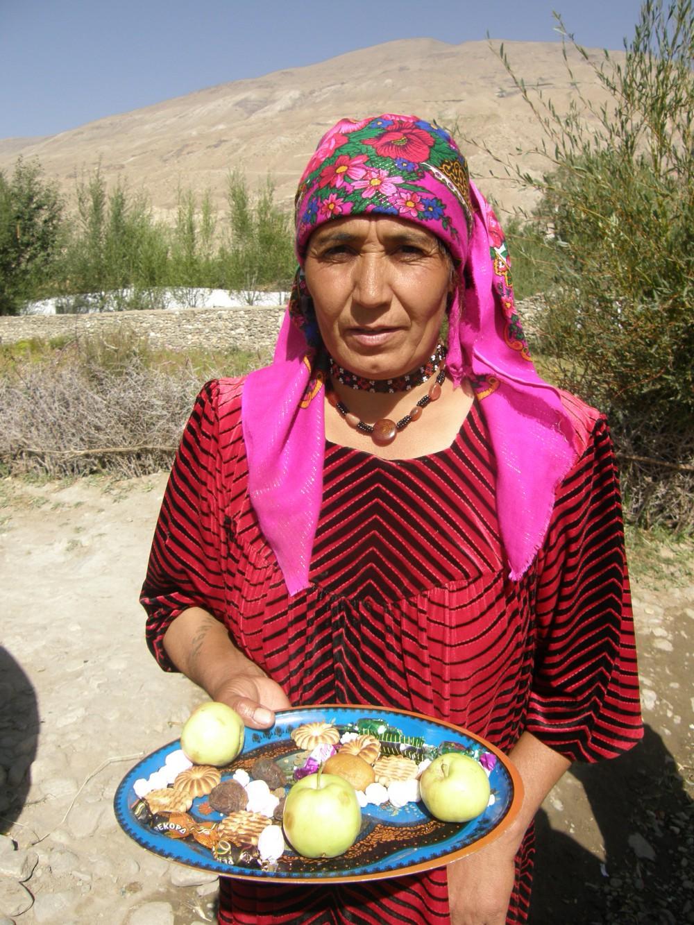 Секс стаджичкой в таджикистане 28 фотография
