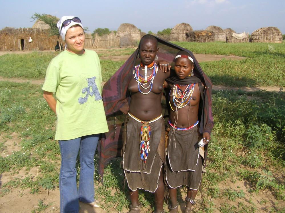 Голые малыши женщины фото 270-152