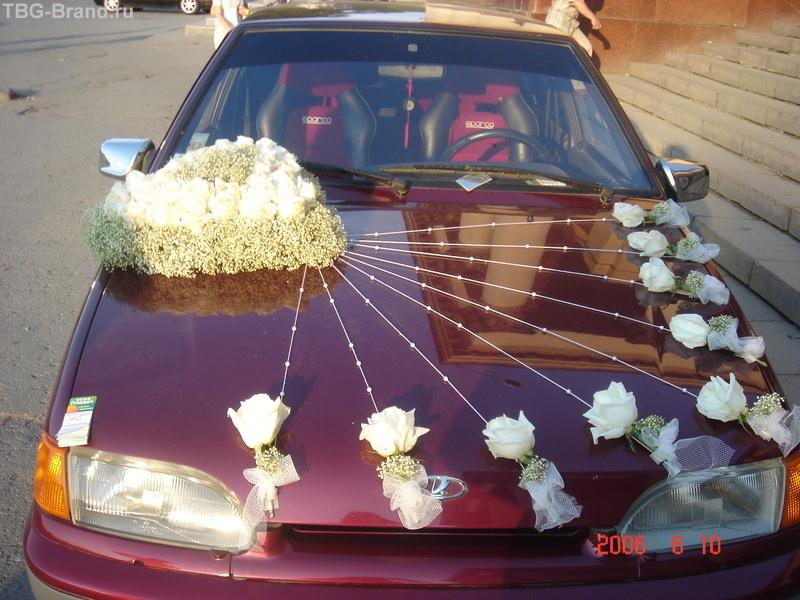 45 лет какая свадьба: