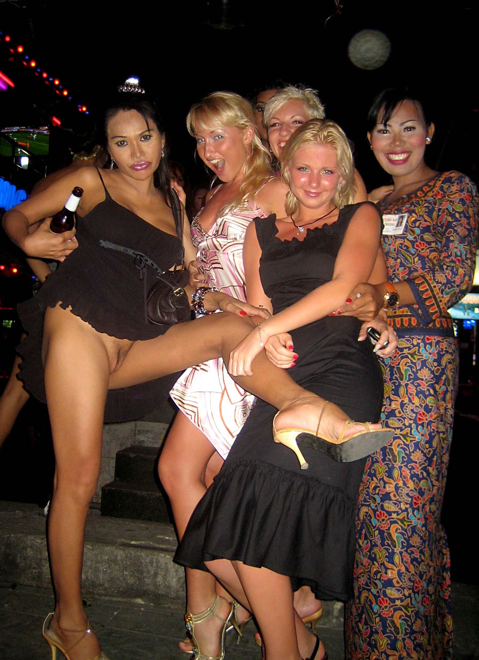 Секс истории о тайланде 8 фотография