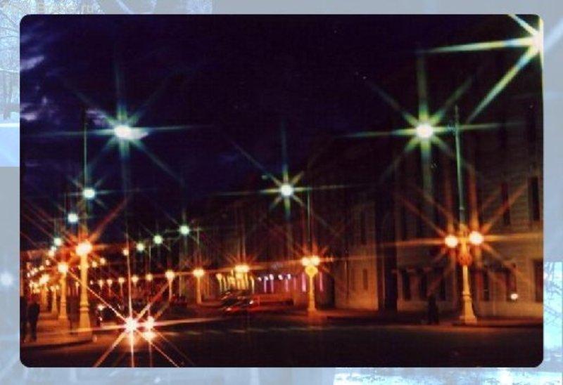Интим услуги город влaдимир - На сайте представлены не только салоны, прост