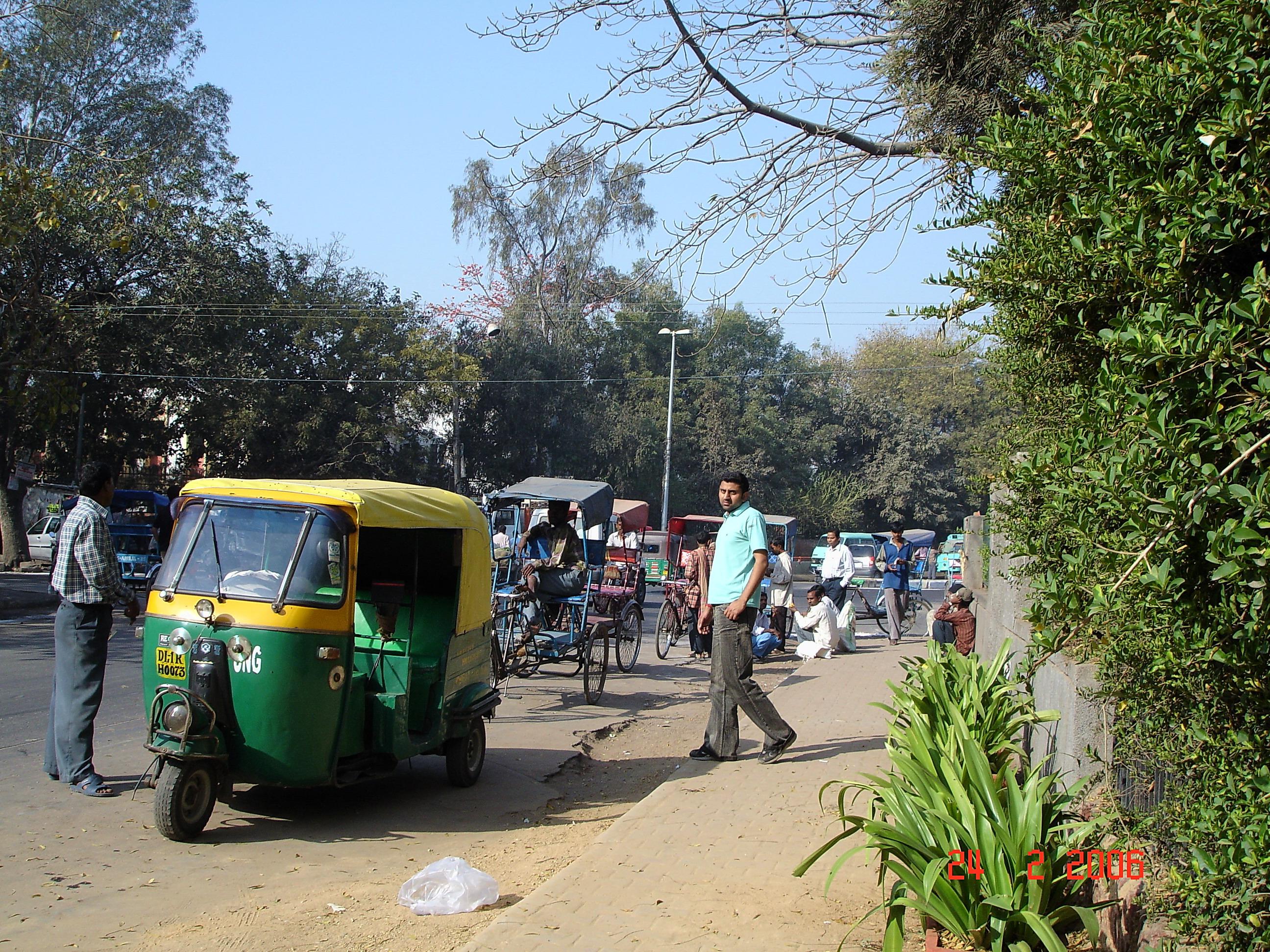 Оздоровительный туризм в индии