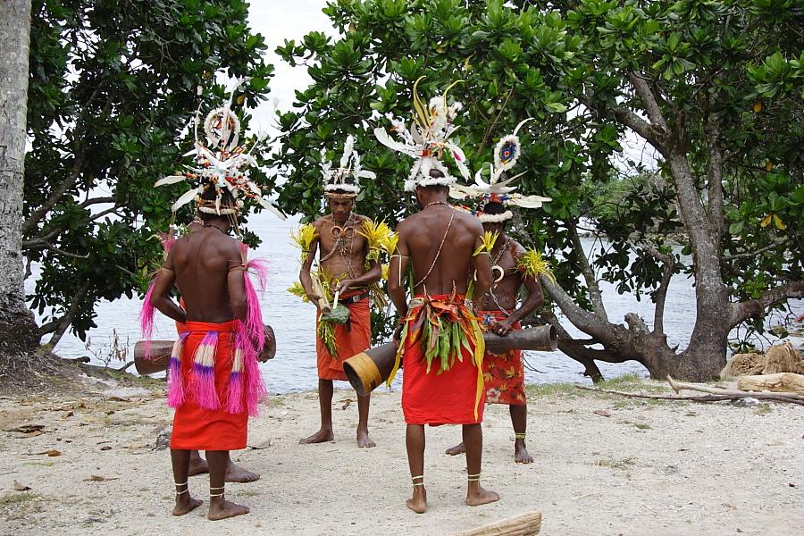 Сценарий поздравление аборигенов из африки 62