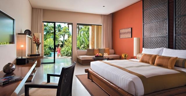 Kempinski resort spa sanya китай о хайнань