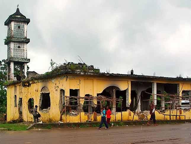 Liberia.jpg
