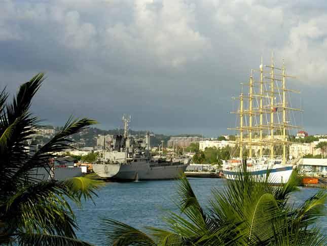 Martinica.jpg
