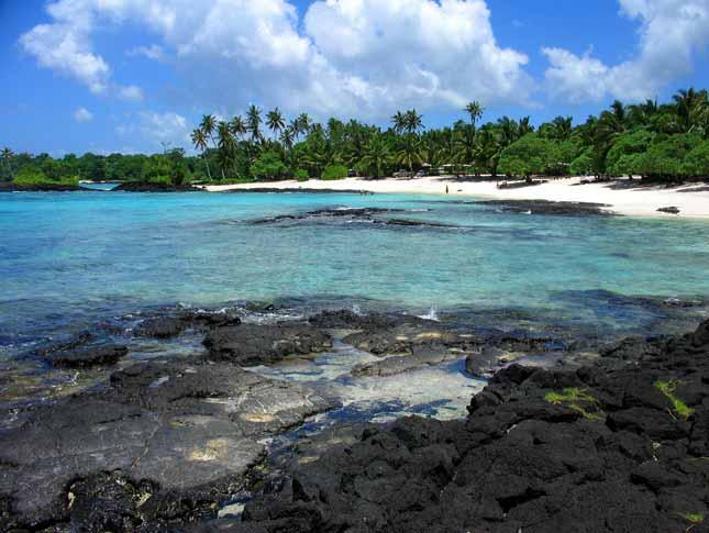 Samoa1.jpg