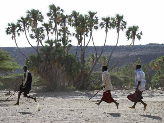 eritrea1.jpg