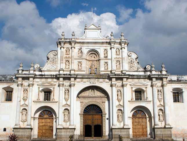 gvatemala2.jpg
