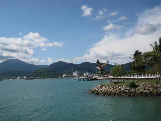 malayzia1.jpg