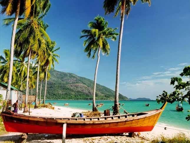 maldiv2.jpg