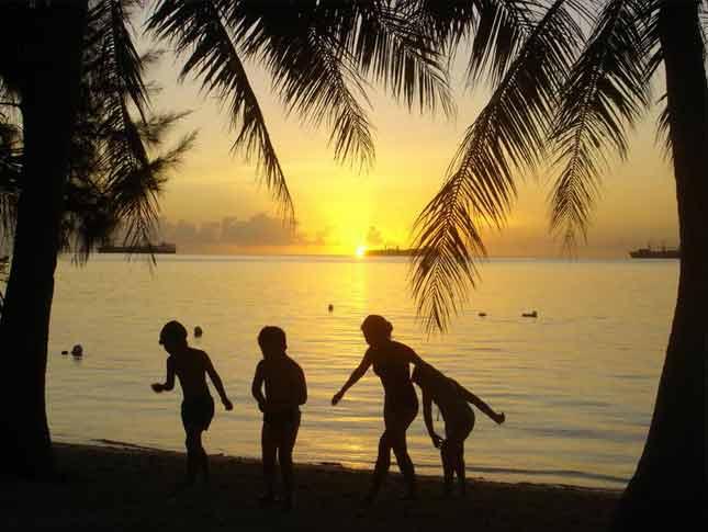 marianskie-ostrova.jpg