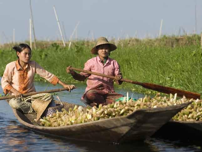 mjanma.jpg