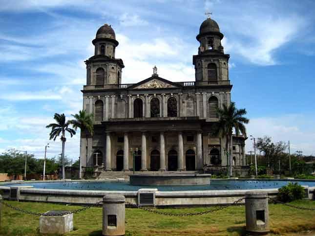 nikaragua.jpg