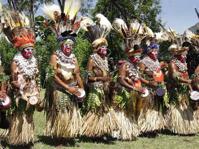 papua-newgvinea1.jpg