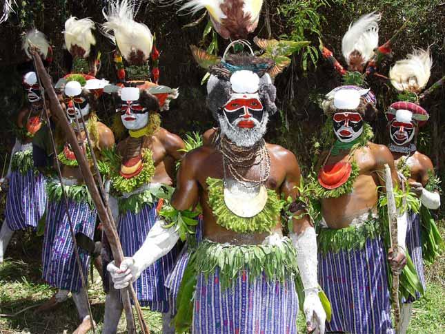 papua-newgvinea2.jpg
