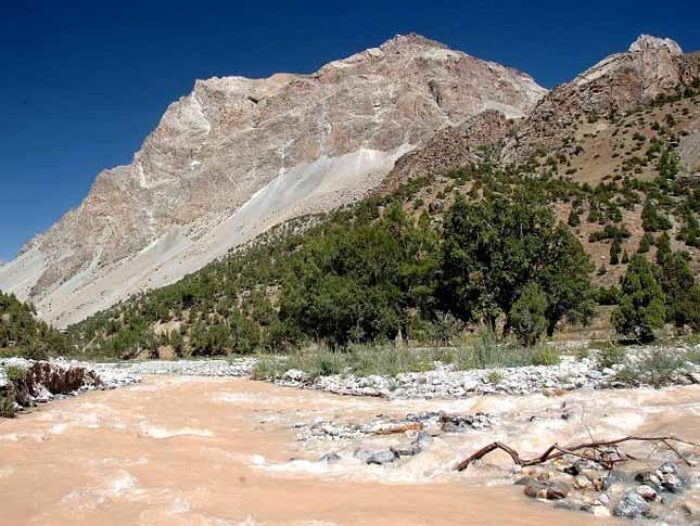 tadzhikistan.jpg