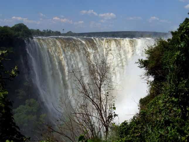 zimbabve.jpg