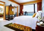 SANYA MARRIOTT RESORT & SPA HOTEL
