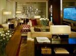 RADISSON  BLUE ALCORN HOTEL