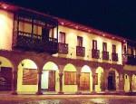 Casa Andina Catedral