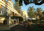 Pestana Palms Hotel