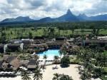 Hotel Sofitel Imperial Mauritius
