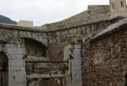 Ворота 16 века