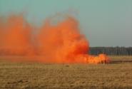 Оранжевый маяк (место высадки десанта)