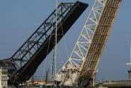 Мосты Сета