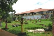 кампус 2