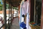 Гостинный двор по бразильски