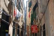 Генуя