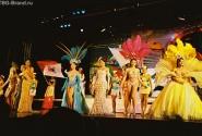 Шоу «Альказар»