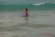 А-ля серфинг