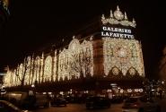 Собор парижских шопингистов