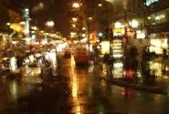 Парижское настроение...