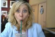 Даже обычный кофе в Париже вкуснее!