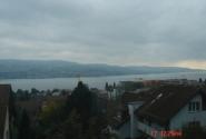 пейзажи северной Швейцарии