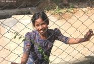 Табу!(Индия,2006)
