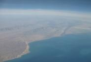 На пакистанских берегах Аравийского моря!