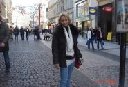 площадь Праги
