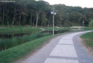 Первое озеро)))
