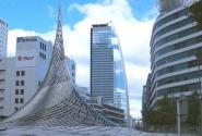 Архитектура по японски