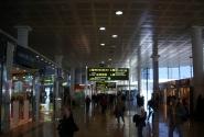 Дьютик в Барселоне - 800 метров в длину