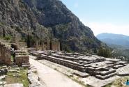 Храм Апполона