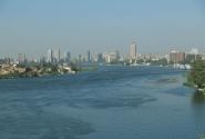 Вечная река