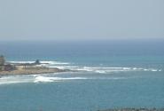 Необъятный океан